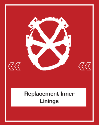 replacement-inner-linings.png