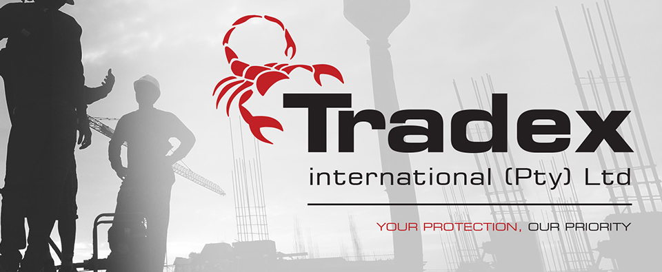 tradex-home-banner-mobile.jpg